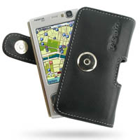 10% OFF + FREE SHIPPING, Buy Best PDair Top Quality Handmade Protective Nokia N95 Leather Holster Case (Black) online. Pouch Sleeve Holster Wallet You also can go to the customizer to create your own stylish leather case if looking for additional colors,