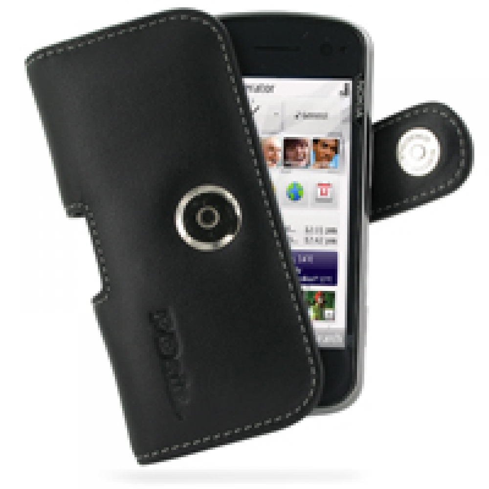 10% OFF + FREE SHIPPING, Buy Best PDair Top Quality Handmade Protective Nokia N97 Leather Holster Case (Black) online. Pouch Sleeve Holster Wallet You also can go to the customizer to create your own stylish leather case if looking for additional colors,