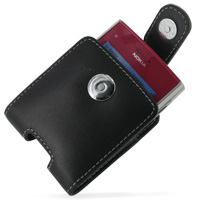 10% OFF + FREE SHIPPING, Buy Best PDair Top Quality Handmade Protective Nokia X5-01 Leather Holster Case (Black) online. Pouch Sleeve Holster Wallet You also can go to the customizer to create your own stylish leather case if looking for additional colors