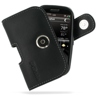 10% OFF + FREE SHIPPING, Buy Best PDair Top Quality Handmade Protective Palm Pre Leather Holster Case (Black) online. Pouch Sleeve Holster Wallet You also can go to the customizer to create your own stylish leather case if looking for additional colors, p