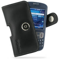 10% OFF + FREE SHIPPING, Buy Best PDair Top Quality Handmade Protective Palm Treo 800w Leather Holster Case (Black) online. Pouch Sleeve Holster Wallet You also can go to the customizer to create your own stylish leather case if looking for additional col