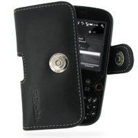 10% OFF + FREE SHIPPING, Buy Best PDair Top Quality Handmade Protective Palm Treo Pro Leather Holster Case (Black) online. Pouch Sleeve Holster Wallet You also can go to the customizer to create your own stylish leather case if looking for additional colo