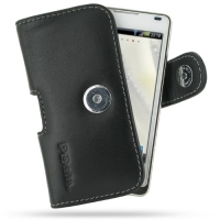 10% OFF + FREE SHIPPING, Buy Best PDair Top Quality Handmade Protective Pantech Sirius Alpha Leather Holster Case (Black). Pouch Sleeve Holster Wallet You also can go to the customizer to create your own stylish leather case if looking for additional colo