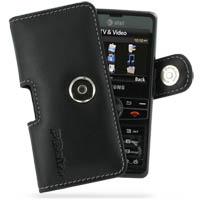 10% OFF + FREE SHIPPING, Buy Best PDair Top Quality Handmade Protective Samsung Access A827 Leather Holster Case (Black) online. Pouch Sleeve Holster Wallet You also can go to the customizer to create your own stylish leather case if looking for additiona