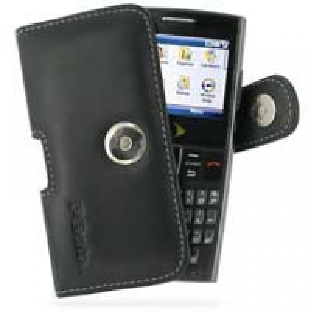 10% OFF + FREE SHIPPING, Buy Best PDair Top Quality Handmade Protective Samsung ACE i325 Leather Holster Case (Black) online. Pouch Sleeve Holster Wallet You also can go to the customizer to create your own stylish leather case if looking for additional c