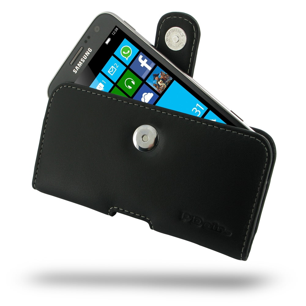 10% OFF + FREE SHIPPING, Buy Best PDair Top Quality Handmade Protective Samsung Ativ S Leather Holster case online. Pouch Sleeve Holster Wallet You also can go to the customizer to create your own stylish leather case if looking for additional colors, pat