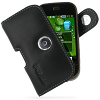 10% OFF + FREE SHIPPING, Buy Best PDair Top Quality Handmade Protective Samsung B5722 Leather Holster Case (Black) online. Pouch Sleeve Holster Wallet You also can go to the customizer to create your own stylish leather case if looking for additional colo