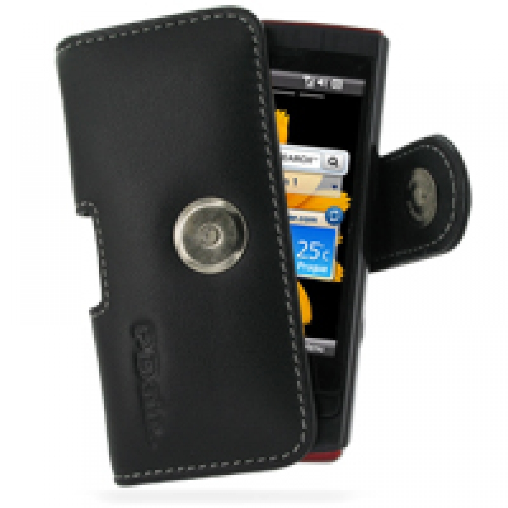 10% OFF + FREE SHIPPING, Buy Best PDair Top Quality Handmade Protective Samsung B7300 Omnia Lite Leather Holster Case (Black) You also can go to the customizer to create your own stylish leather case if looking for additional colors, patterns and types.