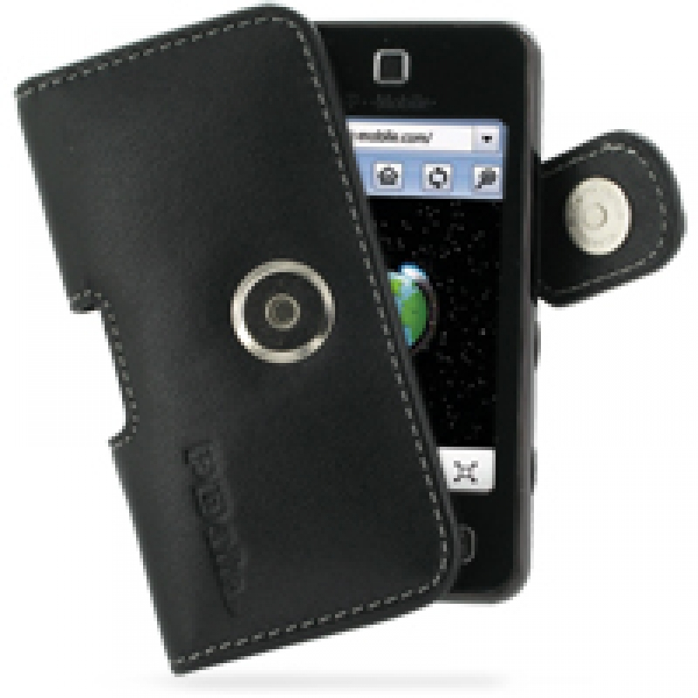 10% OFF + FREE SHIPPING, Buy Best PDair Top Quality Handmade Protective Samsung Behold T919 Leather Holster Case (Black) online. Pouch Sleeve Holster Wallet You also can go to the customizer to create your own stylish leather case if looking for additiona