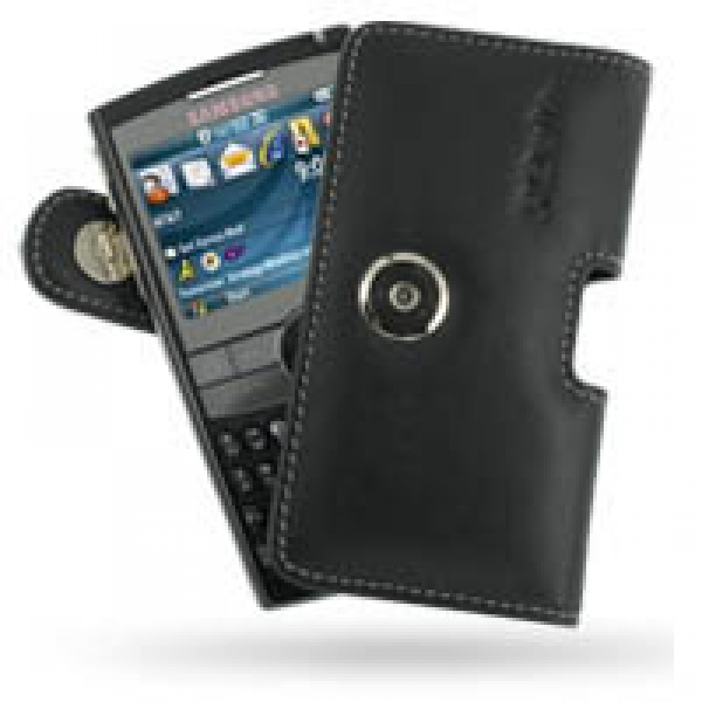 10% OFF + FREE SHIPPING, Buy PDair Top Quality Handmade Protective Samsung Blackjack II SGH-i617 Leather Holster Case (Black). Pouch Sleeve Holster Wallet You also can go to the customizer to create your own stylish leather case if looking for additional