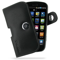 10% OFF + FREE SHIPPING, Buy Best PDair Top Quality Handmade Protective Samsung Epic 4G Galaxy S Leather Holster Case (Black) You also can go to the customizer to create your own stylish leather case if looking for additional colors, patterns and types.
