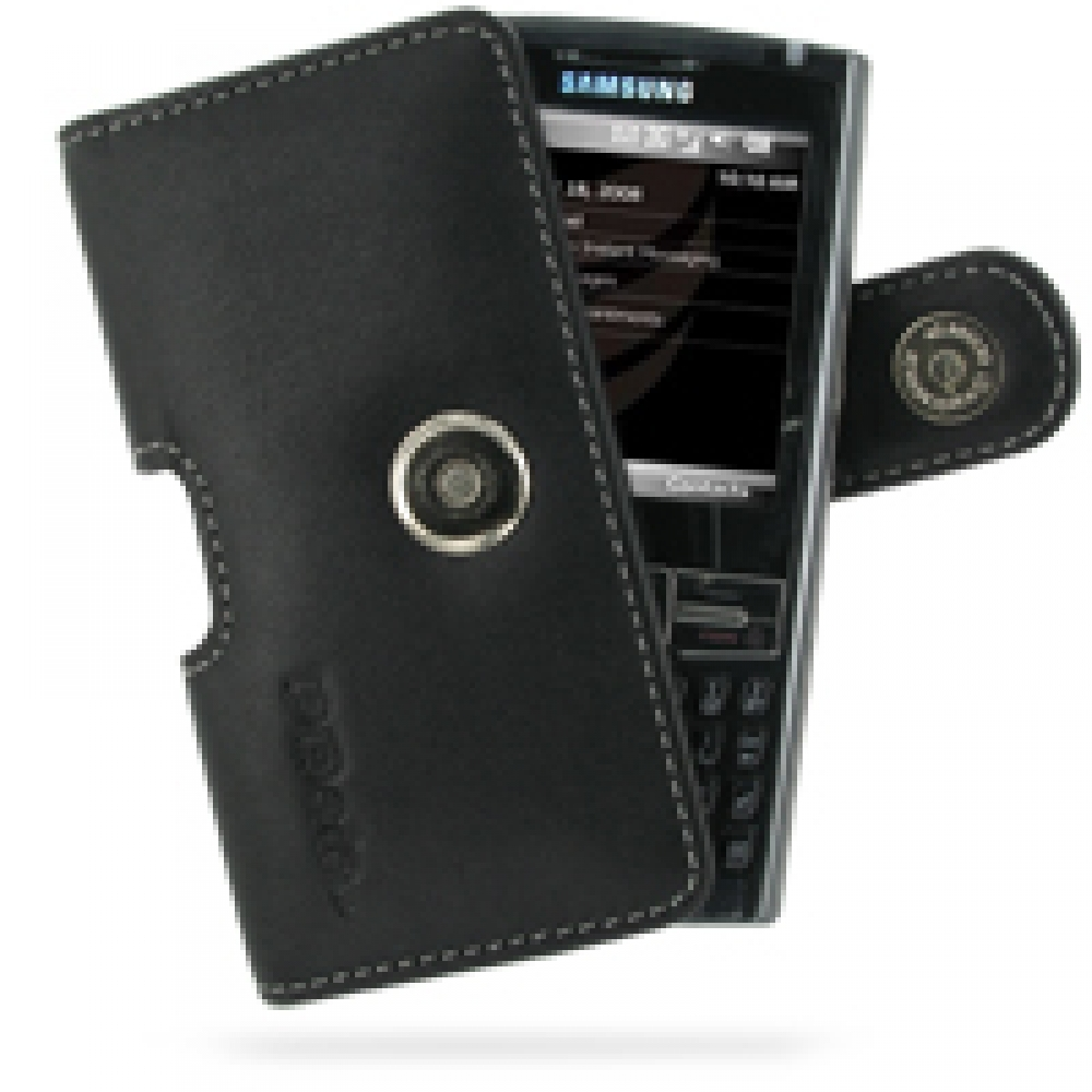 10% OFF + FREE SHIPPING, Buy Best PDair Top Quality Handmade Protective Samsung Epix i907 Leather Holster Case (Black) online. Pouch Sleeve Holster Wallet You also can go to the customizer to create your own stylish leather case if looking for additional