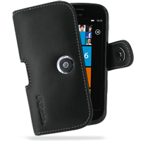 10% OFF + FREE SHIPPING, Buy Best PDair Top Quality Handmade Protective Samsung Focus Leather Holster Case (Black) online. Pouch Sleeve Holster Wallet You also can go to the customizer to create your own stylish leather case if looking for additional colo
