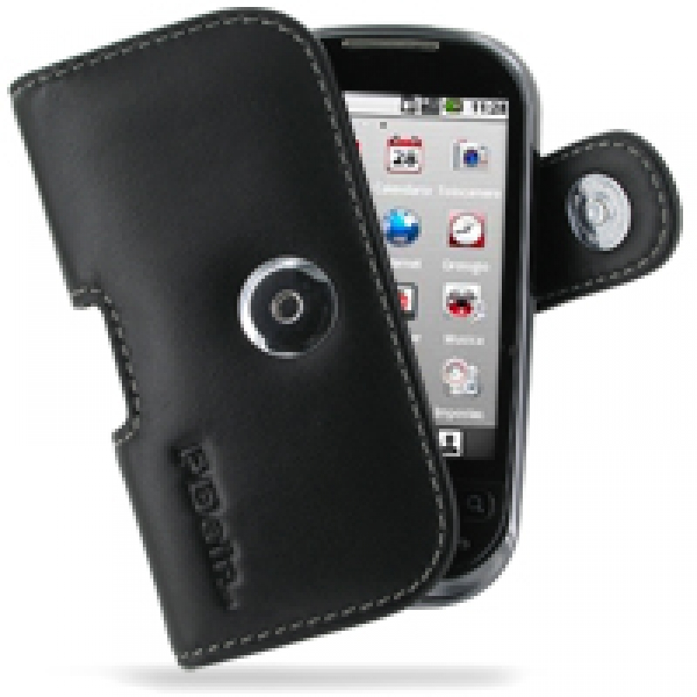 10% OFF + FREE SHIPPING, Buy Best PDair Quality Handmade Protective Samsung Galaxy 5 / Galaxy Europa Leather Holster Case (Black). Pouch Sleeve Holster Wallet You also can go to the customizer to create your own stylish leather case if looking for additio