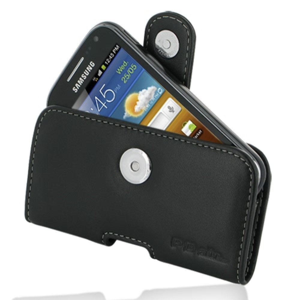 10% OFF + FREE SHIPPING, Buy Best PDair Top Quality Handmade Protective Samsung Galaxy Ace 2 Leather Holster case online. Pouch Sleeve Holster Wallet You also can go to the customizer to create your own stylish leather case if looking for additional color