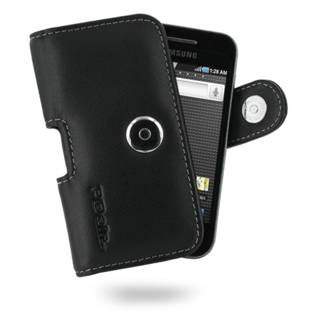 10% OFF + FREE SHIPPING, Buy Best PDair Top Quality Handmade Protective Samsung Galaxy Ace Leather Holster case online. Pouch Sleeve Holster Wallet You also can go to the customizer to create your own stylish leather case if looking for additional colors,