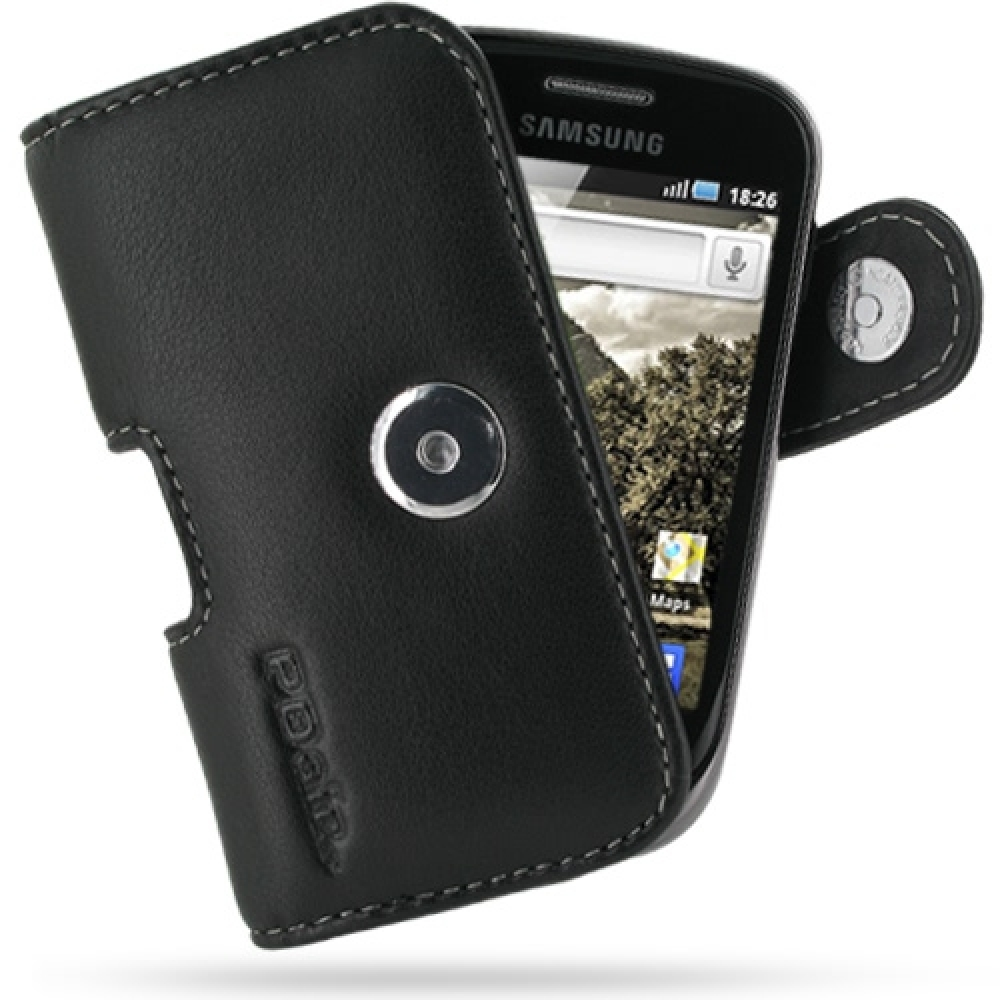 10% OFF + FREE SHIPPING, Buy Best PDair Top Quality Handmade Protective Samsung Galaxy Fit Leather Holster Case (Black) online. Pouch Sleeve Holster Wallet You also can go to the customizer to create your own stylish leather case if looking for additional