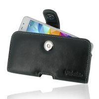 10% OFF + FREE SHIPPING, Buy Best PDair Top Quality Handmade Protective Samsung Galaxy Grand Prime Leather Holster Case. Pouch Sleeve Holster Wallet You also can go to the customizer to create your own stylish leather case if looking for additional colors