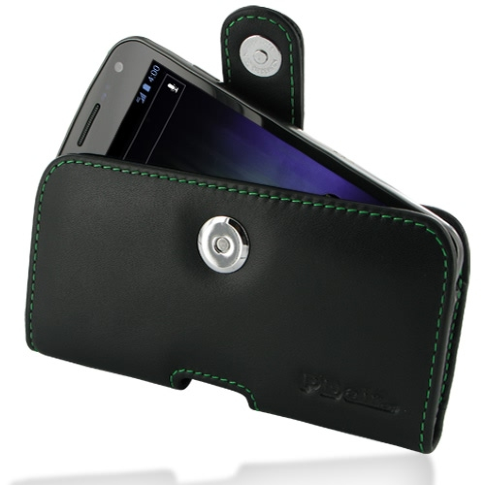 10% OFF + FREE SHIPPING, Buy PDair Top Quality Handmade Protective Samsung Galaxy Nexus Leather Holster Case (Green Stitch) online. You also can go to the customizer to create your own stylish leather case if looking for additional colors, patterns and ty