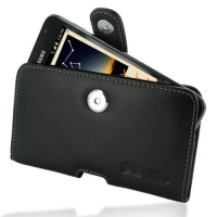 10% OFF + FREE SHIPPING, Buy Best PDair Top Quality Handmade Protective Samsung Galaxy Note Leather Holster case online. Pouch Sleeve Holster Wallet You also can go to the customizer to create your own stylish leather case if looking for additional colors