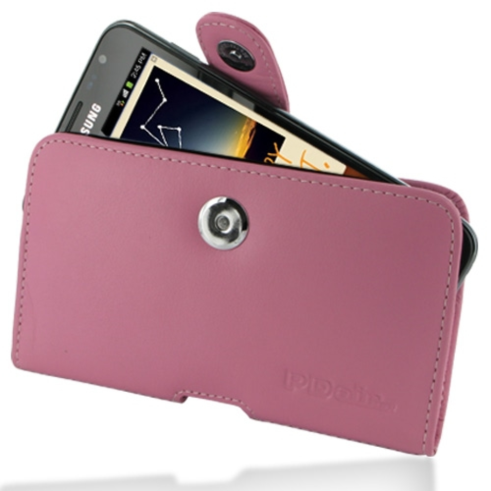 10% OFF + FREE SHIPPING, Buy Best PDair Top Quality Handmade Protective Samsung Galaxy Note Leather Holster Case (Petal Pink) You also can go to the customizer to create your own stylish leather case if looking for additional colors, patterns and types.