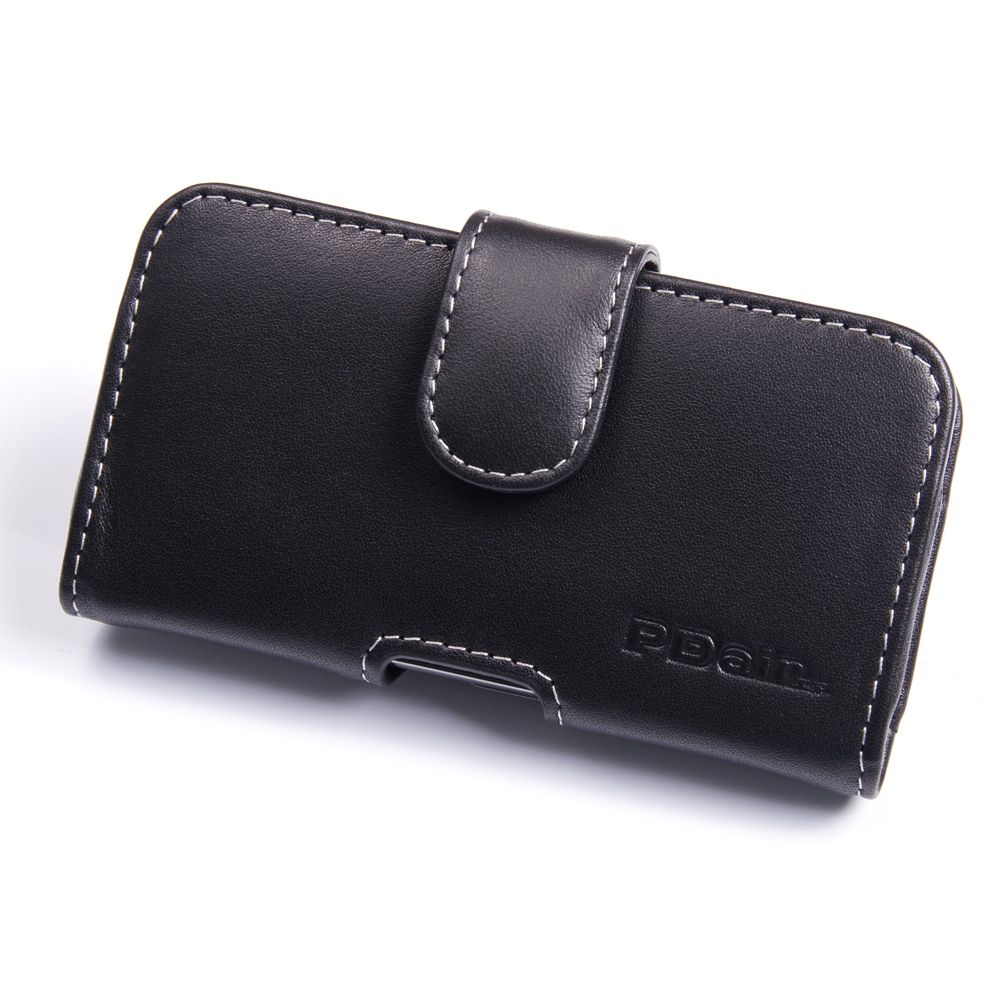 10% OFF + FREE SHIPPING, Buy Best PDair Top Quality Handmade Protective Samsung Galaxy Player 3. Sleeve Wallet6 Leather Holster Case. Sleeve Wallet You also can go to the customizer to create your own stylish leather case if looking for additional colors,