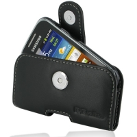 10% OFF + FREE SHIPPING, Buy Best PDair Top Quality Handmade Protective Samsung Galaxy Pocket Leather Holster case online. Pouch Sleeve Holster Wallet You also can go to the customizer to create your own stylish leather case if looking for additional colo