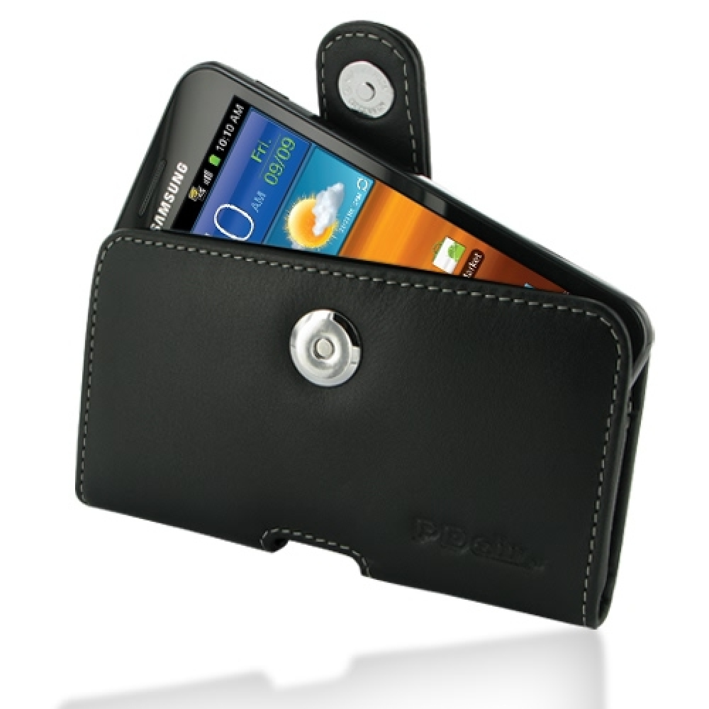10% OFF + FREE SHIPPING, Buy Best PDair Top Quality Handmade Protective Samsung Galaxy S2 Epic Leather Holster Case. Pouch Sleeve Holster Wallet You also can go to the customizer to create your own stylish leather case if looking for additional colors, pa