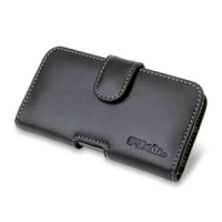 10% OFF + FREE SHIPPING, Buy Best PDair Top Quality Handmade Protective Docomo Samsung GALAXY S2 Leather Holster Case (Black) You also can go to the customizer to create your own stylish leather case if looking for additional colors, patterns and types.