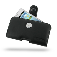10% OFF + FREE SHIPPING, Buy Best PDair Top Quality Handmade Protective Samsung Galaxy S2 Plus Leather Holster Case. Pouch Sleeve Holster Wallet You also can go to the customizer to create your own stylish leather case if looking for additional colors, pa