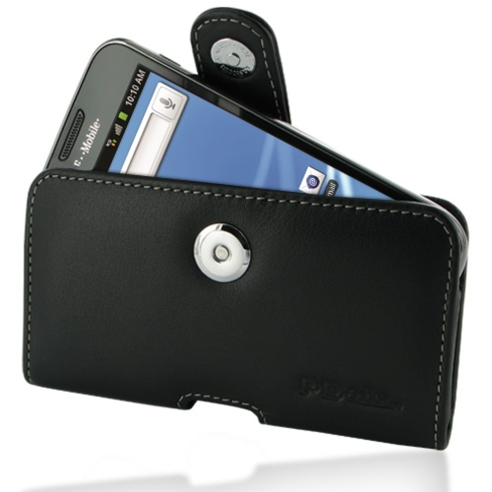 10% OFF + FREE SHIPPING, Buy Best PDair Top Quality Handmade Protective Samsung Galaxy S2 T989 Leather Holster Case. Pouch Sleeve Holster Wallet You also can go to the customizer to create your own stylish leather case if looking for additional colors, pa