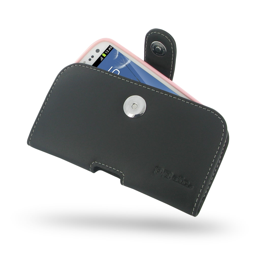 10% OFF + FREE SHIPPING, Buy Best PDair Quality Handmade Protective Samsung Galaxy S3 (in Slim Cover) Leather Holster Case. You also can go to the customizer to create your own stylish leather case if looking for additional colors, patterns and types.