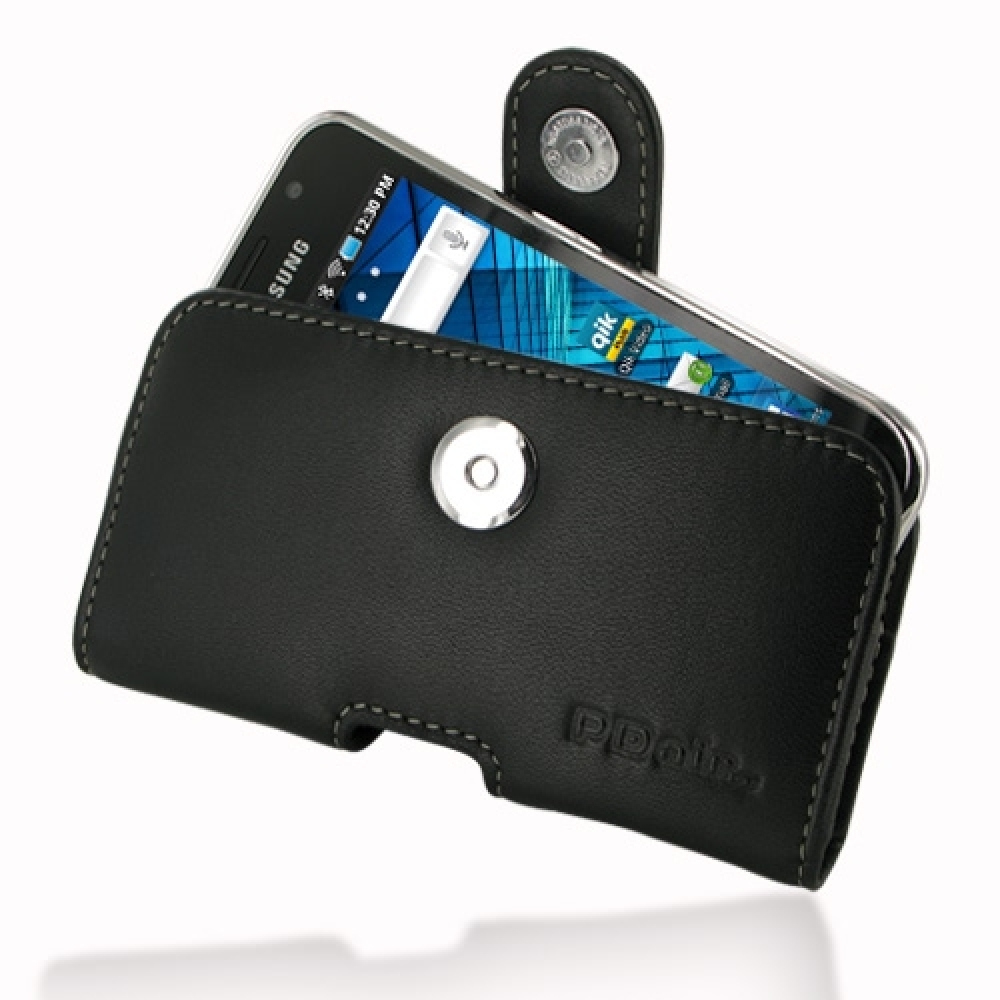 10% OFF + FREE SHIPPING, Buy Best PDair Top Quality Handmade Protective Samsung Galaxy S WiFi 4. Sleeve Wallet0 Leather Holster Case. Sleeve Wallet You also can go to the customizer to create your own stylish leather case if looking for additional colors,