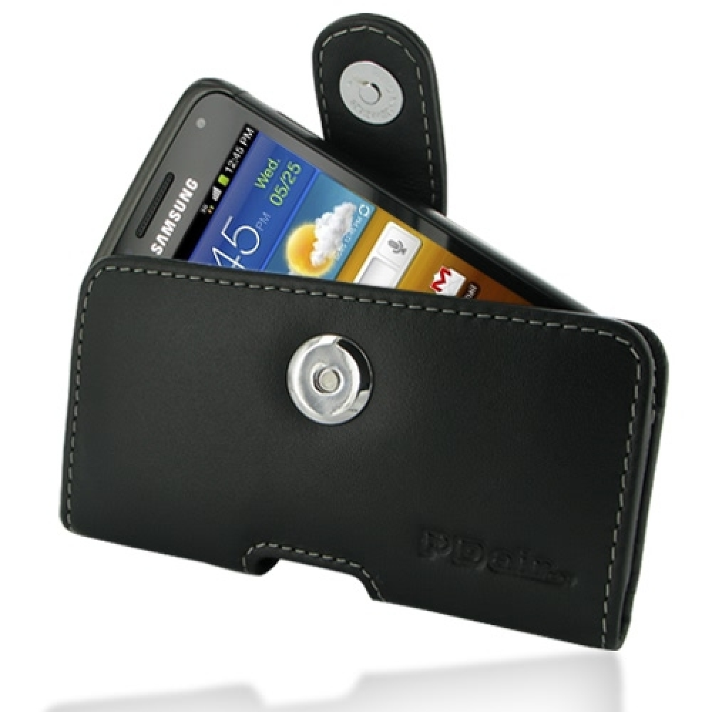 10% OFF + FREE SHIPPING, Buy Best PDair Top Quality Handmade Protective Samsung Galaxy W Leather Holster Case (Black) online. Pouch Sleeve Holster Wallet You also can go to the customizer to create your own stylish leather case if looking for additional c