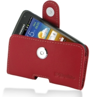 10% OFF + FREE SHIPPING, Buy Best PDair Top Quality Handmade Protective Samsung Galaxy W Leather Holster Case (Red) online. Pouch Sleeve Holster Wallet You also can go to the customizer to create your own stylish leather case if looking for additional col