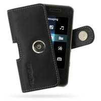 10% OFF + FREE SHIPPING, Buy Best PDair Top Quality Handmade Protective Samsung GH-F490 Leather Holster Case (Black) online. Pouch Sleeve Holster Wallet You also can go to the customizer to create your own stylish leather case if looking for additional co