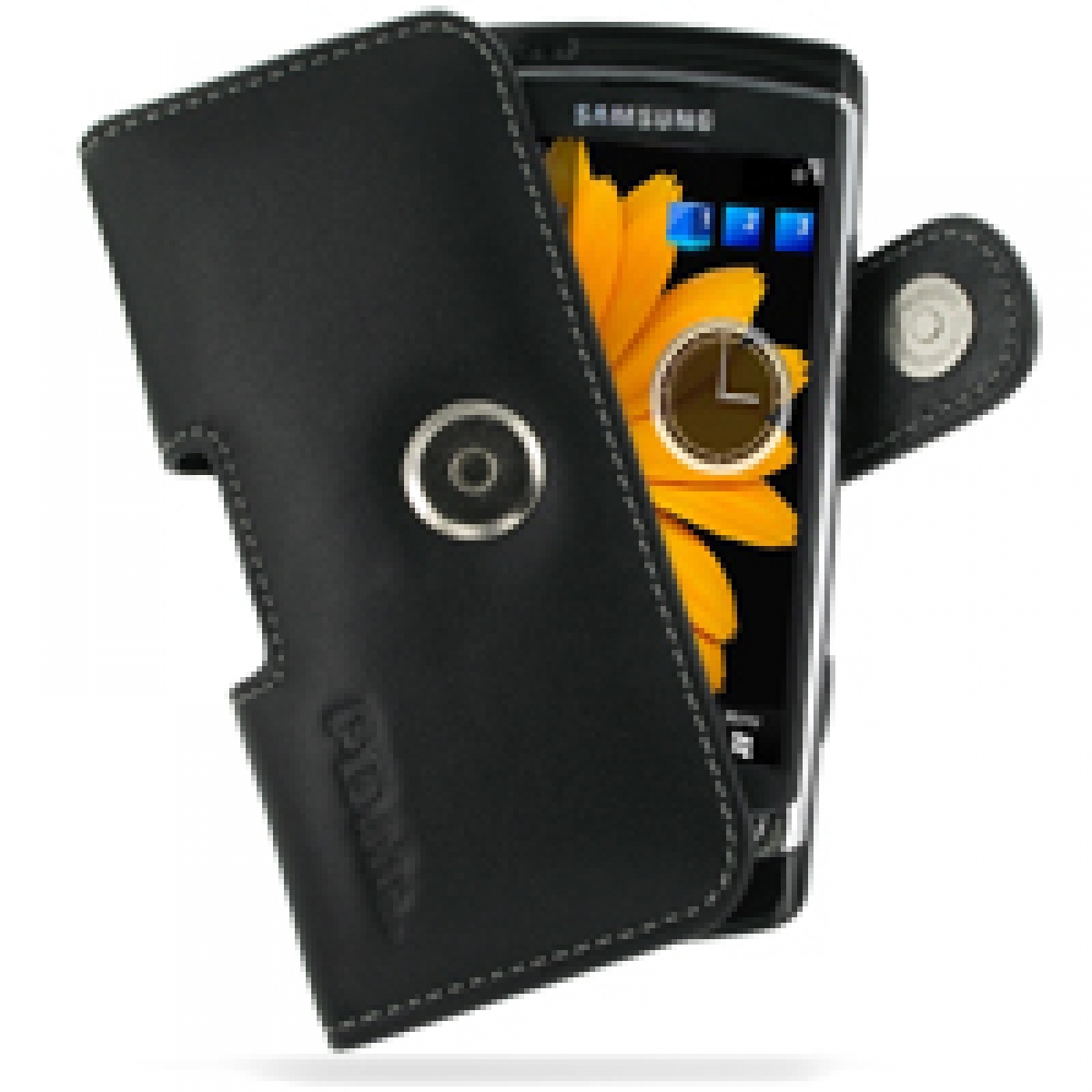 10% OFF + FREE SHIPPING, Buy Best PDair Top Quality Handmade Protective Samsung Omnia HD i8910 Leather Holster Case (Black). Pouch Sleeve Holster Wallet You also can go to the customizer to create your own stylish leather case if looking for additional co
