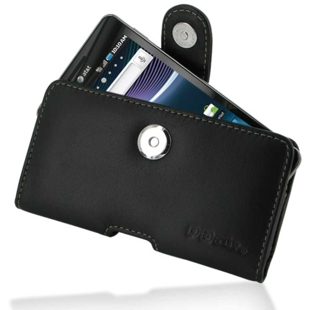 10% OFF + FREE SHIPPING, Buy Best PDair Top Quality Handmade Protective Samsung Infuse Leather Holster case online. Pouch Sleeve Holster Wallet You also can go to the customizer to create your own stylish leather case if looking for additional colors, pat