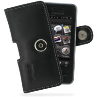 10% OFF + FREE SHIPPING, Buy Best PDair Top Quality Handmade Protective Samsung Instinct M800 Leather Holster Case (Black). Pouch Sleeve Holster Wallet You also can go to the customizer to create your own stylish leather case if looking for additional col