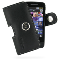 10% OFF + FREE SHIPPING, Buy Best PDair Top Quality Handmade Protective Samsung M8910 Pixon12 Leather Holster Case (Black). Pouch Sleeve Holster Wallet You also can go to the customizer to create your own stylish leather case if looking for additional col