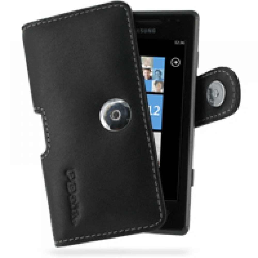 10% OFF + FREE SHIPPING, Buy Best PDair Top Quality Handmade Protective Samsung OMNIA 7 Leather Holster Case (Black) online. Pouch Sleeve Holster Wallet You also can go to the customizer to create your own stylish leather case if looking for additional co