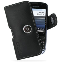 10% OFF + FREE SHIPPING, Buy Best PDair Top Quality Handmade Protective Samsung Omnia Pro B7330 Leather Holster Case (Black). Pouch Sleeve Holster Wallet You also can go to the customizer to create your own stylish leather case if looking for additional c