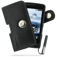 10% OFF + FREE SHIPPING, Buy Best PDair Top Quality Handmade Protective Samsung Pixon M8800 Leather Holster Case (Black) online. Pouch Sleeve Holster Wallet You also can go to the customizer to create your own stylish leather case if looking for additiona