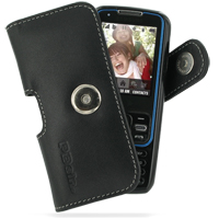 10% OFF + FREE SHIPPING, Buy Best PDair Top Quality Handmade Protective Samsung Rant M540 Leather Holster Case (Black) online. Pouch Sleeve Holster Wallet You also can go to the customizer to create your own stylish leather case if looking for additional
