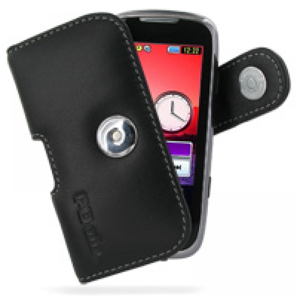 10% OFF + FREE SHIPPING, Buy Best PDair Top Quality Handmade Protective Samsung S5560 Marvel Leather Holster Case (Black). Pouch Sleeve Holster Wallet You also can go to the customizer to create your own stylish leather case if looking for additional colo