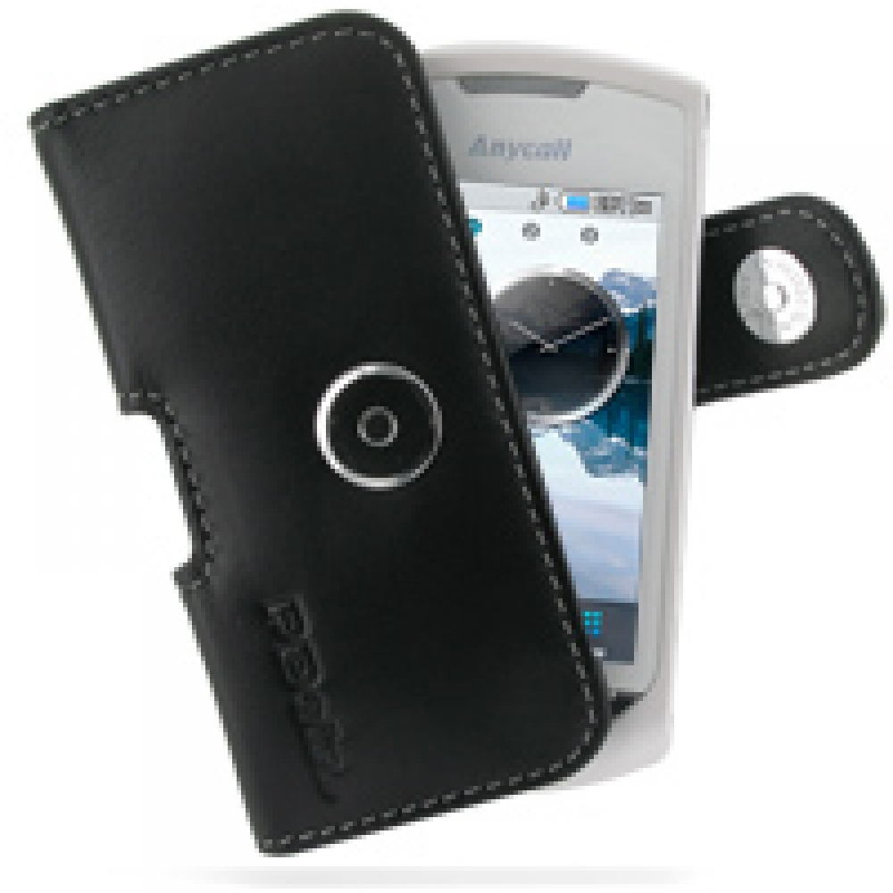 10% OFF + FREE SHIPPING, Buy Best PDair Top Quality Handmade Protective Samsung S5620 Monte Leather Holster Case (Black) online. Pouch Sleeve Holster Wallet You also can go to the customizer to create your own stylish leather case if looking for additiona