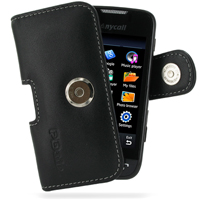 10% OFF + FREE SHIPPING, Buy Best PDair Top Quality Handmade Protective Samsung S8000 Jet Leather Holster Case (Black) online. Pouch Sleeve Holster Wallet You also can go to the customizer to create your own stylish leather case if looking for additional