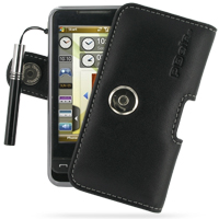 10% OFF + FREE SHIPPING, Buy Best PDair Top Quality Handmade Protective Samsung Omnia Specs Leather Holster Case (Black) online. Pouch Sleeve Holster Wallet You also can go to the customizer to create your own stylish leather case if looking for additiona