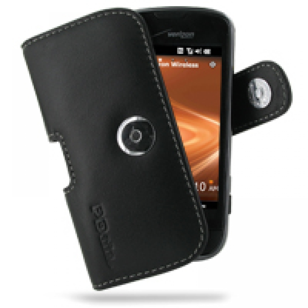 10% OFF + FREE SHIPPING, Buy Best PDair Top Quality Handmade Protective Samsung Omnia 2 Leather Holster Case (Black) online. Pouch Sleeve Holster Wallet You also can go to the customizer to create your own stylish leather case if looking for additional co