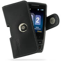 10% OFF + FREE SHIPPING, Buy Best PDair Top Quality Handmade Protective Samsung SGH-D880 Leather Holster Case (Black) online. Pouch Sleeve Holster Wallet You also can go to the customizer to create your own stylish leather case if looking for additional c